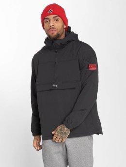 K1X Lightweight Jacket LW Urban black