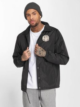 K1X Lightweight Jacket Smile Coach black