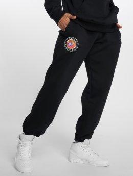 K1X Pantalón deportivo Playground negro