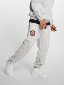 K1X Pantalone ginnico Playground grigio