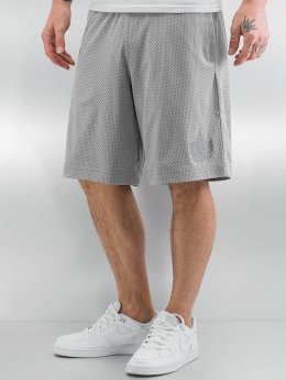 K1X Short Monochrome gris