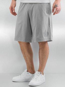 K1X shorts Monochrome grijs
