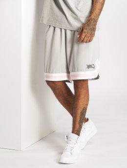 K1X shorts Atomatic Double X  grijs