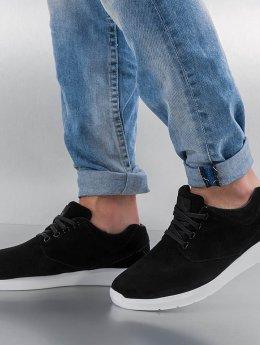 K1X sneaker Dressup Lightweight LE zwart