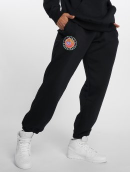 K1X Sweat Pant Playground black