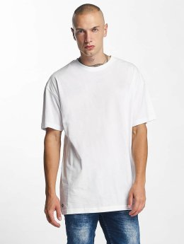 K1X T-Shirt Crest blanc
