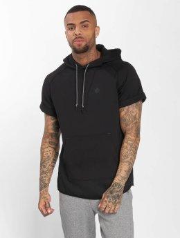 K1X T-Shirt Core Sprint noir