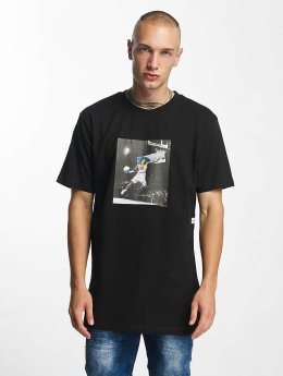 K1X Masterpiece T-Shirt Black