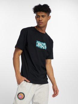 K1X T-shirt Box Logo svart