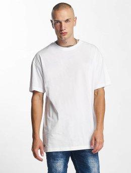 K1X t-shirt Crest wit