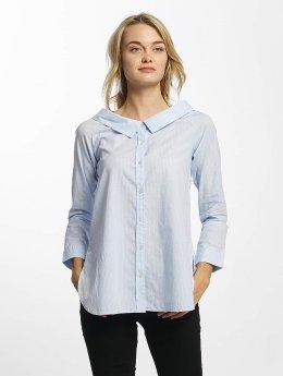 Kaporal | Woven  bleu Femme Blouse & Chemise