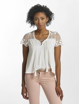 Kaporal Camiseta Lucy blanco