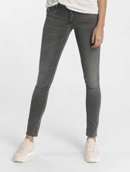Kaporal Jean skinny POWER gris