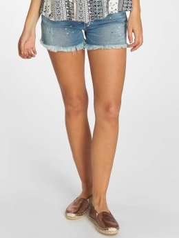 Kaporal Short Jenny  bleu