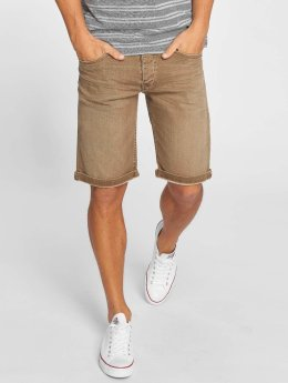 Kaporal Short Blaire brown