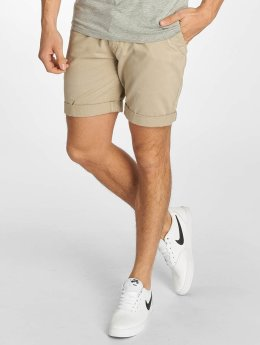 Kaporal Shorts Woven beige