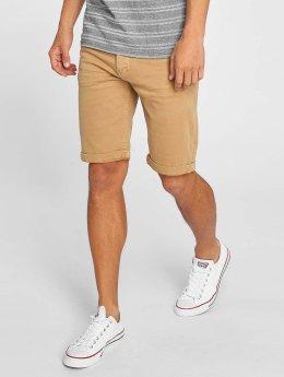 Kaporal Shorts Blaire beige