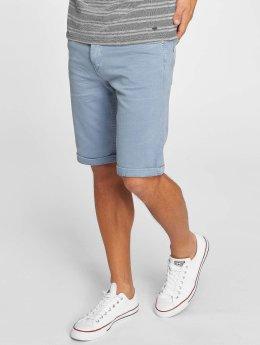Kaporal Shorts Blaire blau