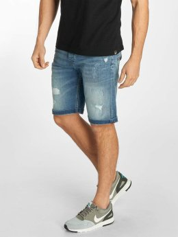 Kaporal Shorts Shorts blau