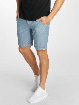 Kaporal shorts Woven blauw