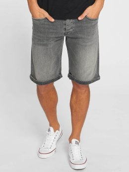 Kaporal Shorts Blaire grau