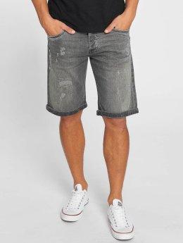 Kaporal shorts Blaire grijs