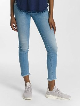 Kaporal Skinny Jeans PIA blau