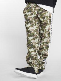 Kappa Jogginghose Taul camouflage