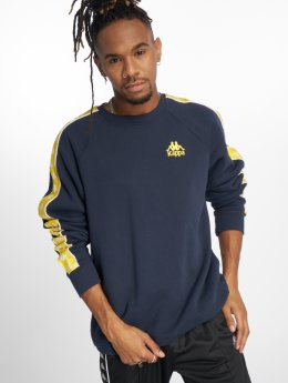 Kappa Jumper Dodo blue