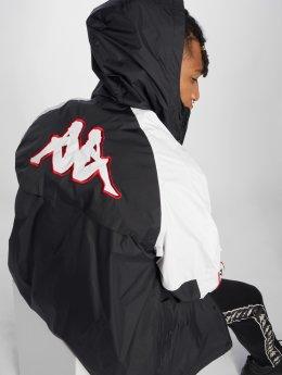 Kappa Lightweight Jacket Banda Clap black