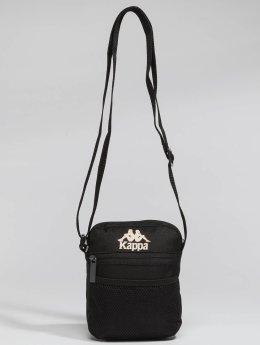 Kappa Väska Twigo svart