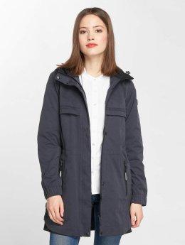 Khujo Coats Nanouk blue