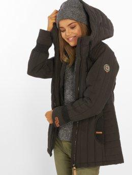 Winterjas Kopen Dames.Khujo Winterjassen Voor Dames Online Kopen Def Shop Be