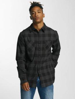 Kingin Shirt Melrose grey