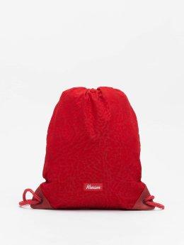 Kream Torby Red Dumbo czerwony