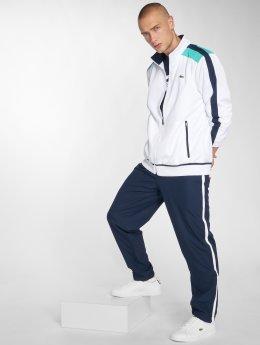 Lacoste Anzug Sport weiß