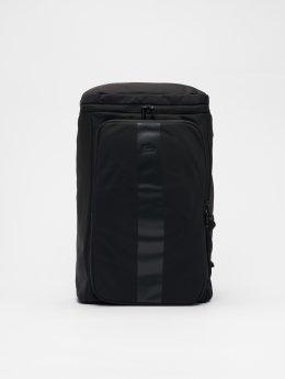 Lacoste Backpack Line  black