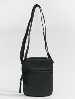 Lacoste Bag Sartrouville black