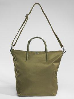 Lacoste Bag Sstrap olive
