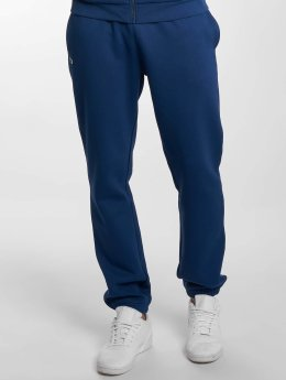 Lacoste Jogging Classic bleu