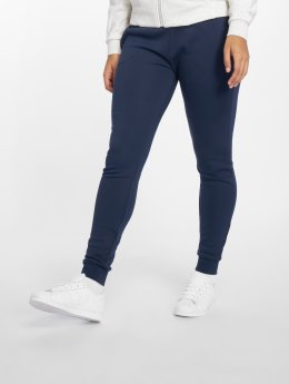 Lacoste Jogginghose Sweat blau