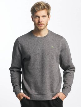 Lacoste Jumper Classic grey