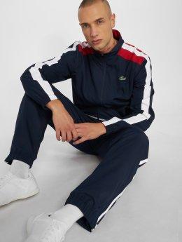 Lacoste Obleky Sport modrý