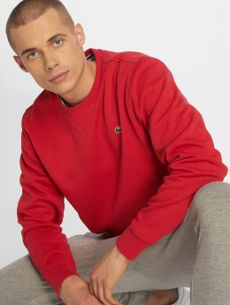 Lacoste Pullover Classic rot