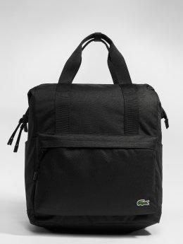 Lacoste Ryggsäck Backpacker svart