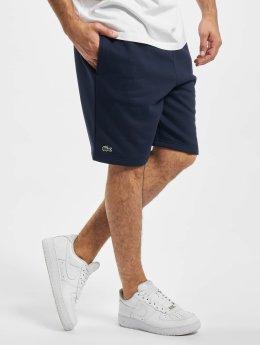 Lacoste shorts Classic blauw