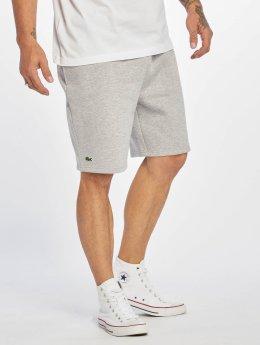 Lacoste Classic Shorts Silvergrey
