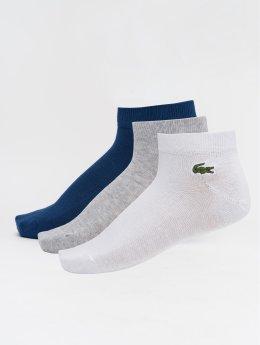 Lacoste Socken Classic weiß