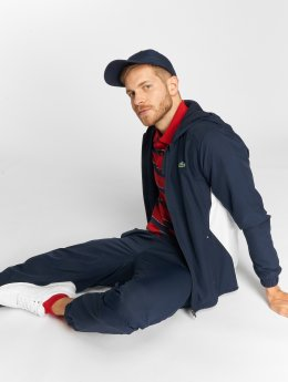 Lacoste Suits Sweat blue