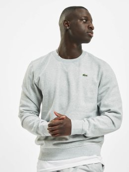 Lacoste Sweat & Pull Classic gris